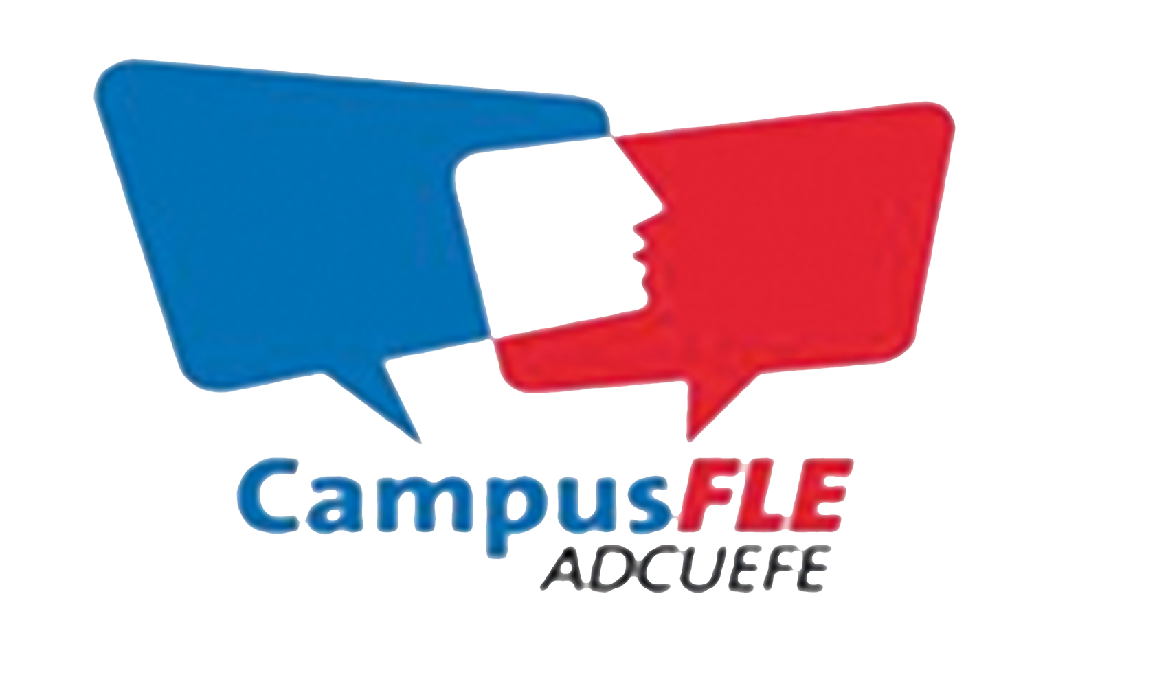 CampusFle ADCUEFE